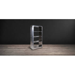 Стеллаж Aviator Blackhawk Book Case