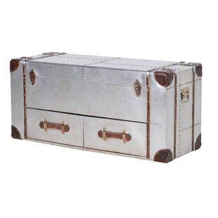Сундук Hawker Storage Trunk