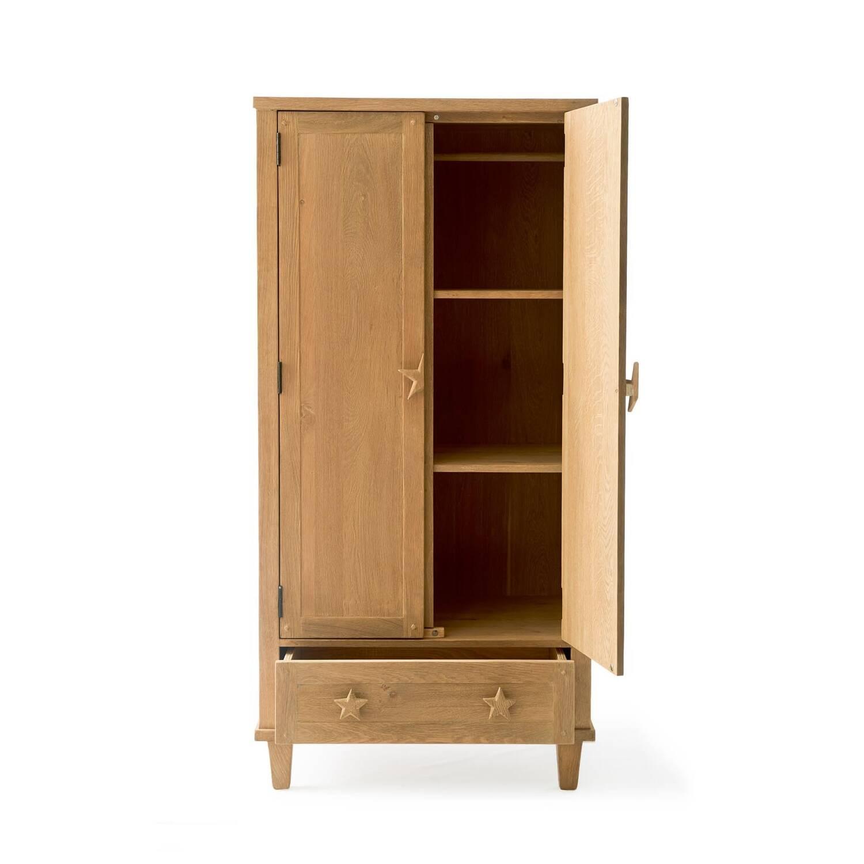 Дизайнерский шкаф Baltic