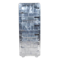 Шкаф Aviator Fridgey 3 doors