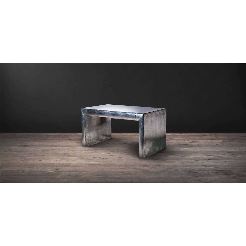 Стол в стиле Авиатор Air Marshall