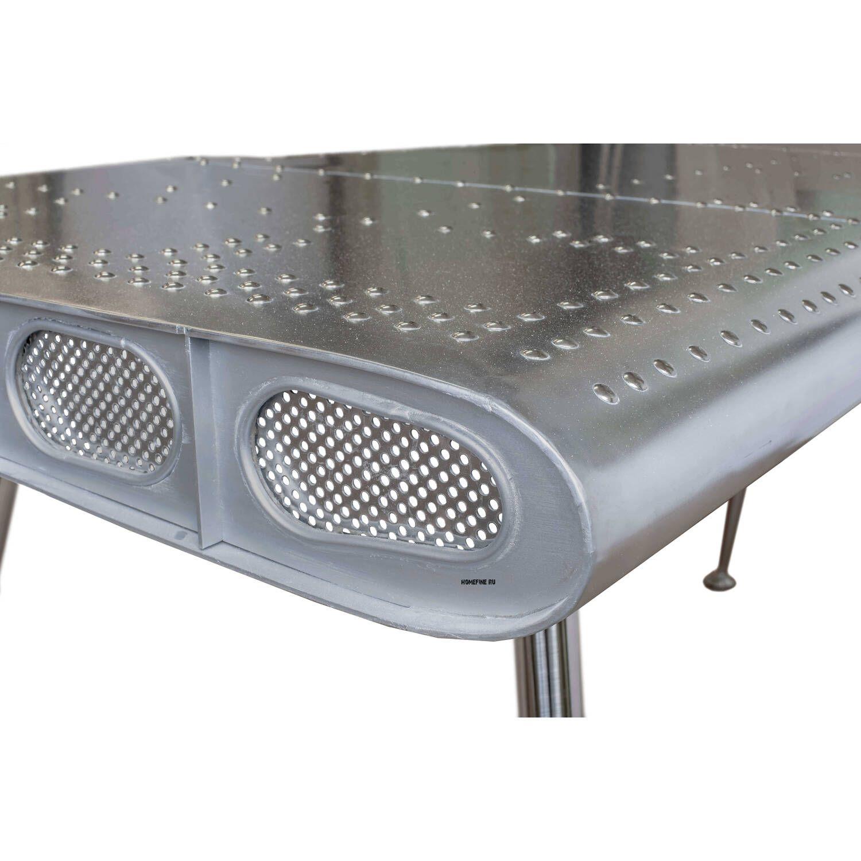 Стол в стиле Авиатор Airplane Wing Table купить