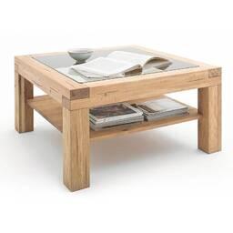 Журнальный столик Alma