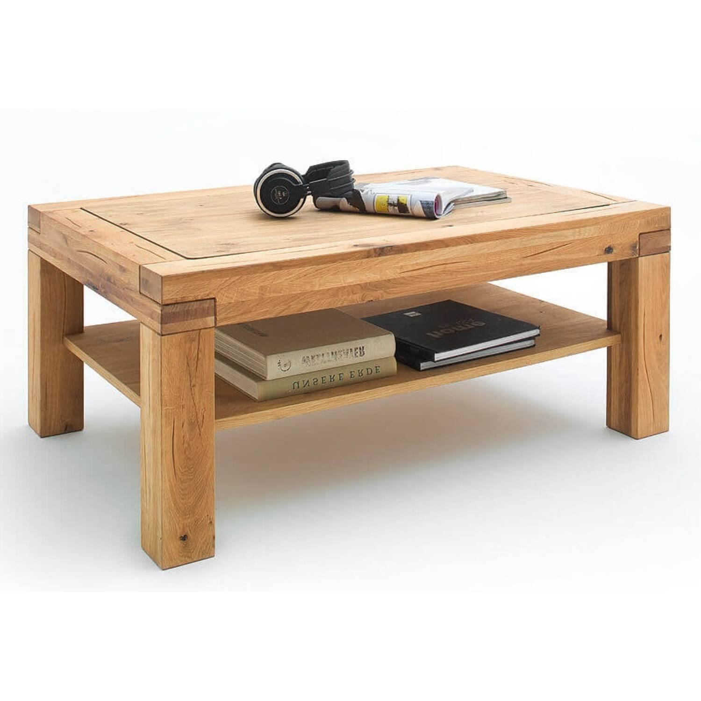 Журнальный столик Emily