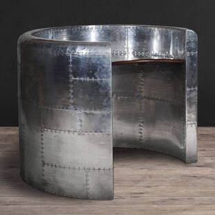 Стол Engine Cowling Table