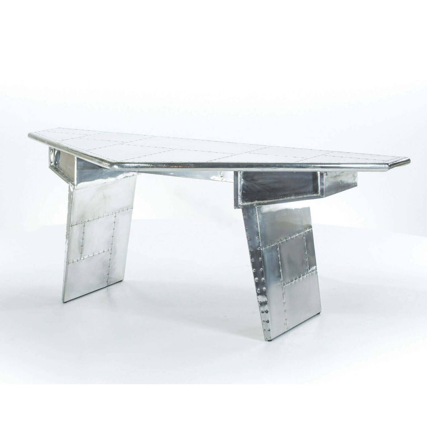 Стол Jet Wing Table