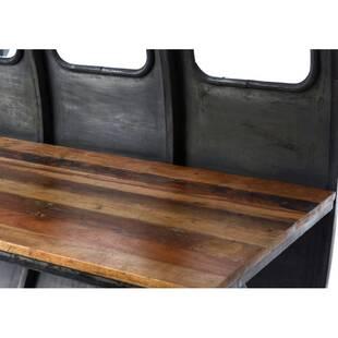 Стол письменный Aviator Office Desk