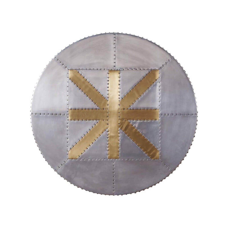 Столешница Aviator Union Jack