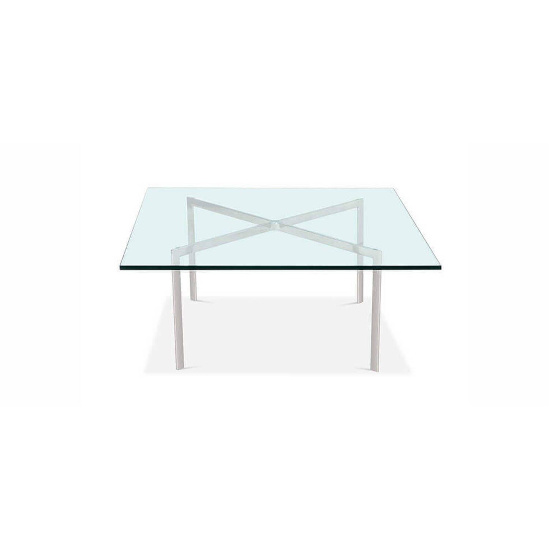 Кофейный столик Barcelona