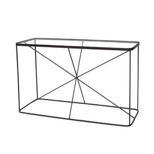 Столик-консоль Blueprint Tall