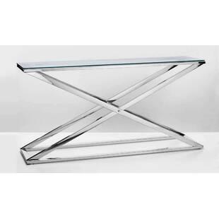 Кофейный столик Parlor