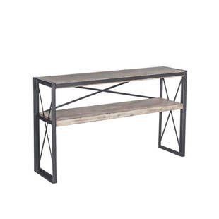 Столик-консоль Brooklin