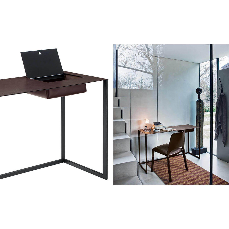 Письменный стол Calamo