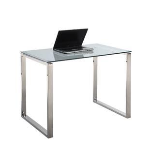 Угловой стол Captivating