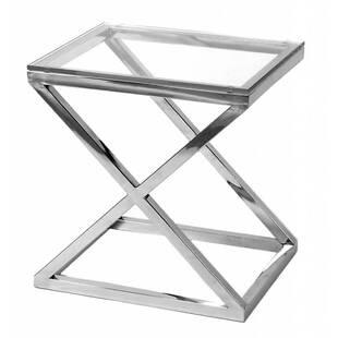 Кофейный столик Croix 55x45x60