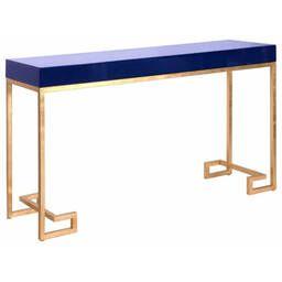 Столик-консоль DAVINCI