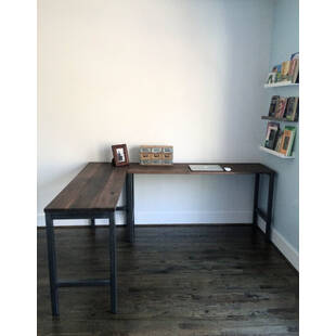 Угловой стол Dresden
