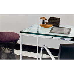 Письменный стол Florence Desk