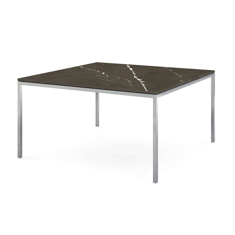 Обеденный стол Florence Square в современном стиле