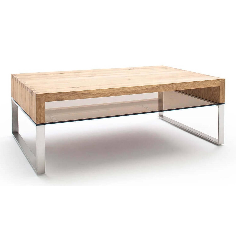 Журнальный столик Sidney в современном стиле