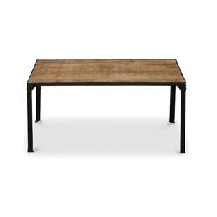 Обеденный стол Industrial