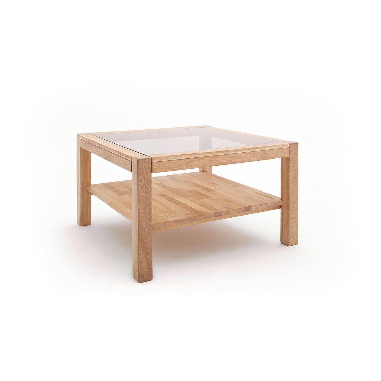 Журнальный столик Madison купить