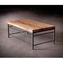Журнальный стол Newhart table