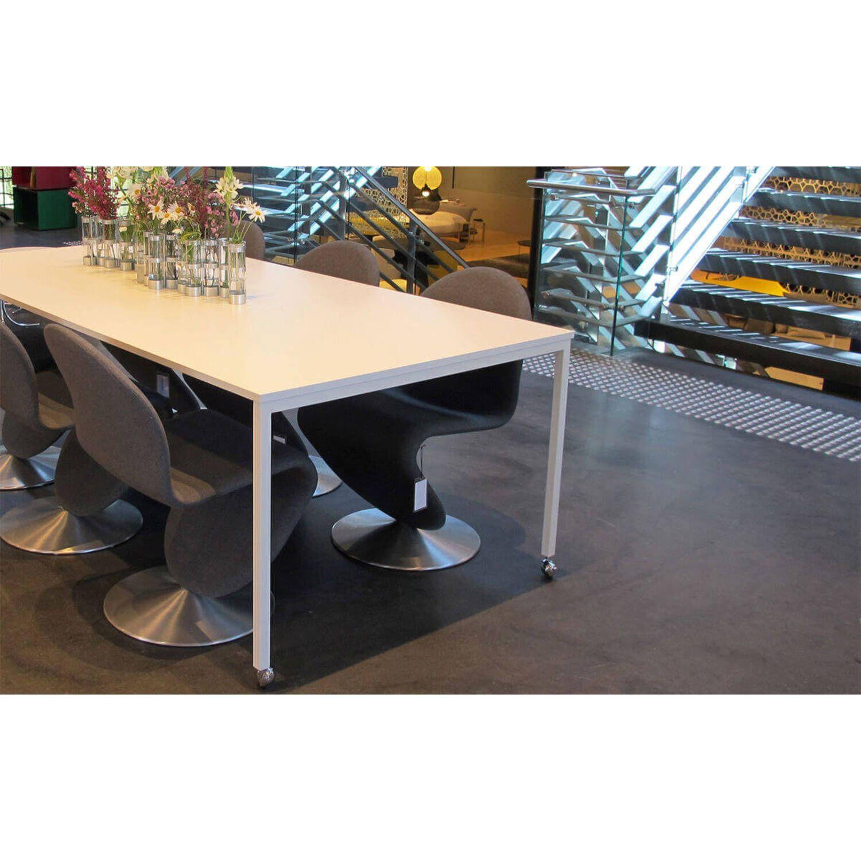 Офисный стол Office move table