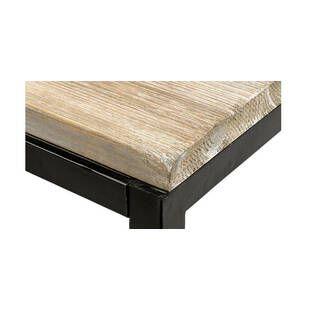 Обеденный стол Old Loft