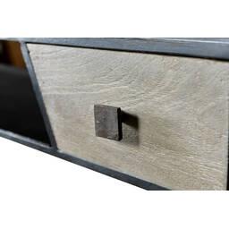 Столик-консоль Osaka Console Table