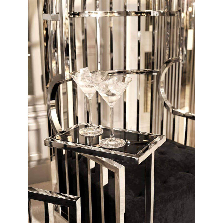 Кофейный столик Chevalier купить