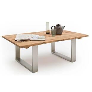 Журнальный столик Suomi