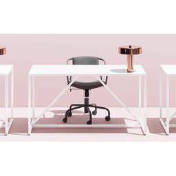 Офисный стол Strut