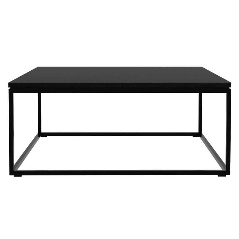 Журнальный стол Thin Coffee Table