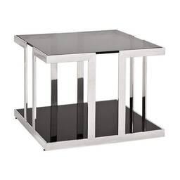 Кофейный столик Travis 66x66x54
