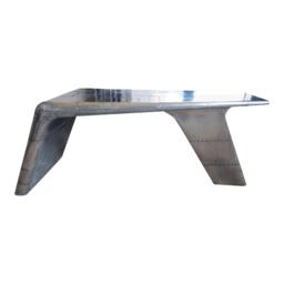 Стол в стиле Авиатор Aviator Valkyrie Tail