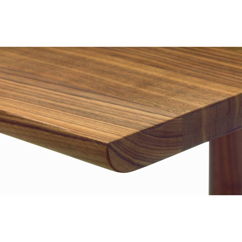 Обеденный стол Wood Table