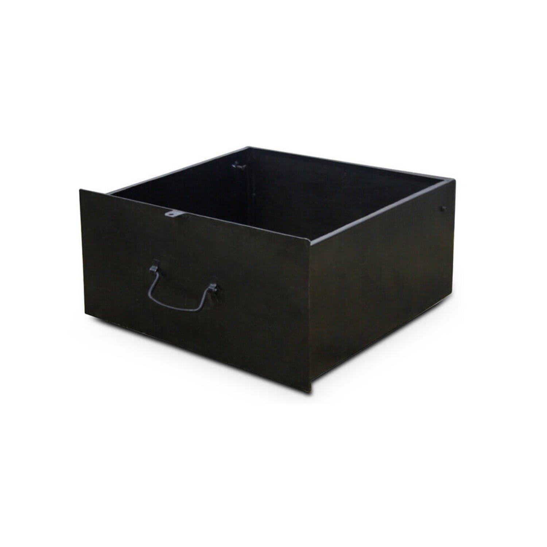Стол консоль X3 Console купить