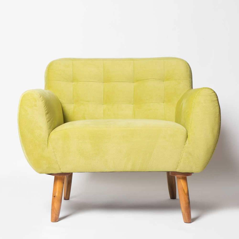 Кресло Cocoon