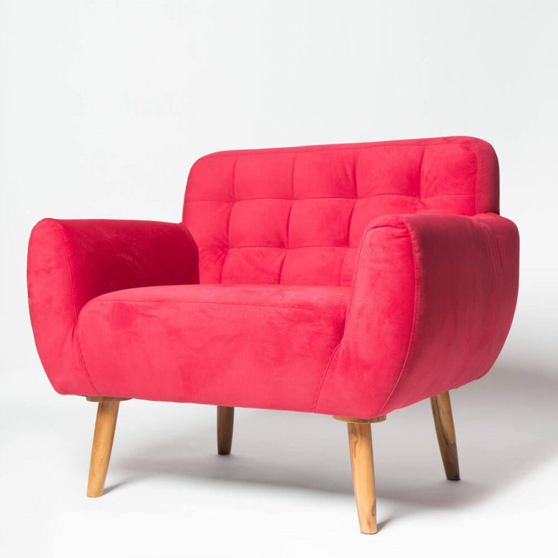 Кресло Cocoon tkh-m-0256