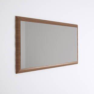 Зеркало Ella 100