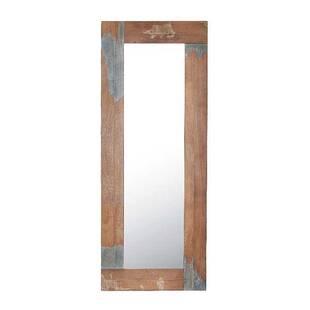 Зеркало Look 181