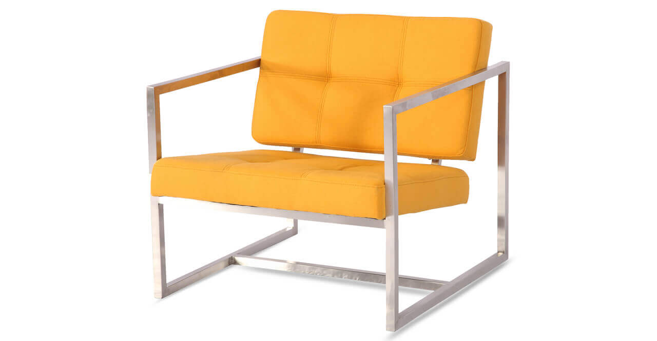 Кресло, современный модерн, МЕБЕЛЬ В СОВРЕМЕННОМ СТИЛЕ
