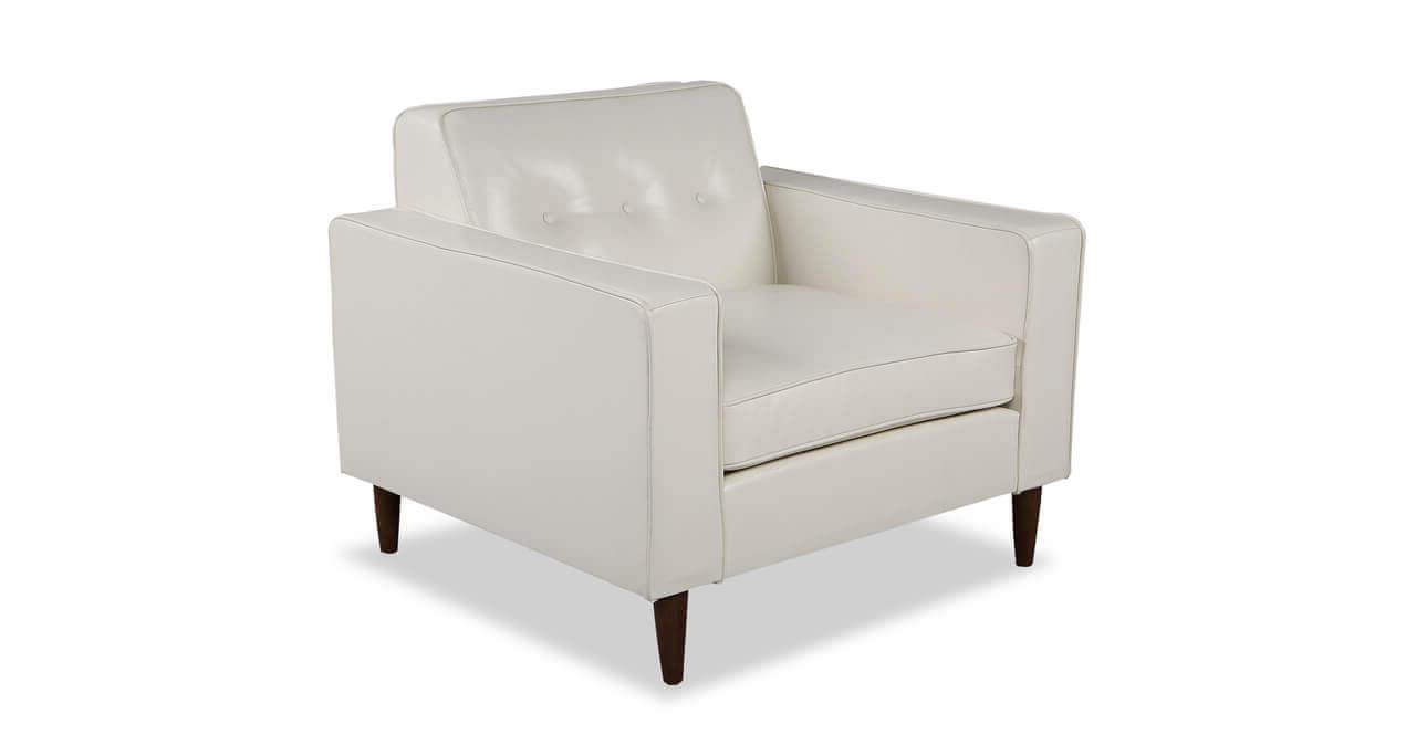 Кресло в комплекте с угловым диваном