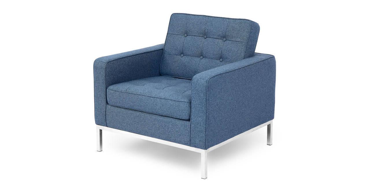 Кресло в комплект к угловому дивану