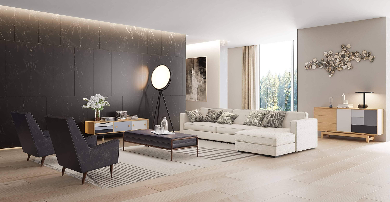 дизайнерское кресло  Krisel в стиле Модерн