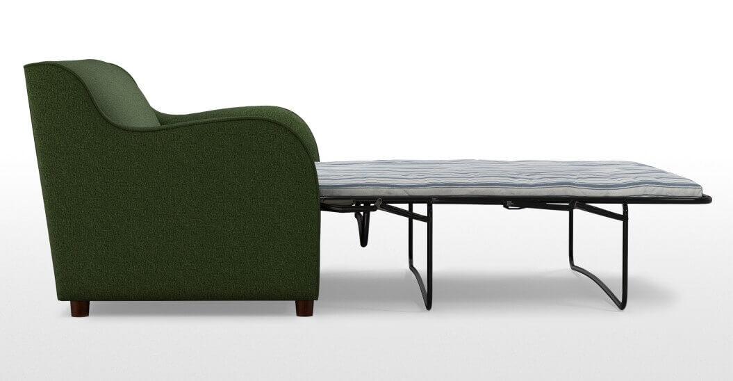 диван со спальным механизмом Helena