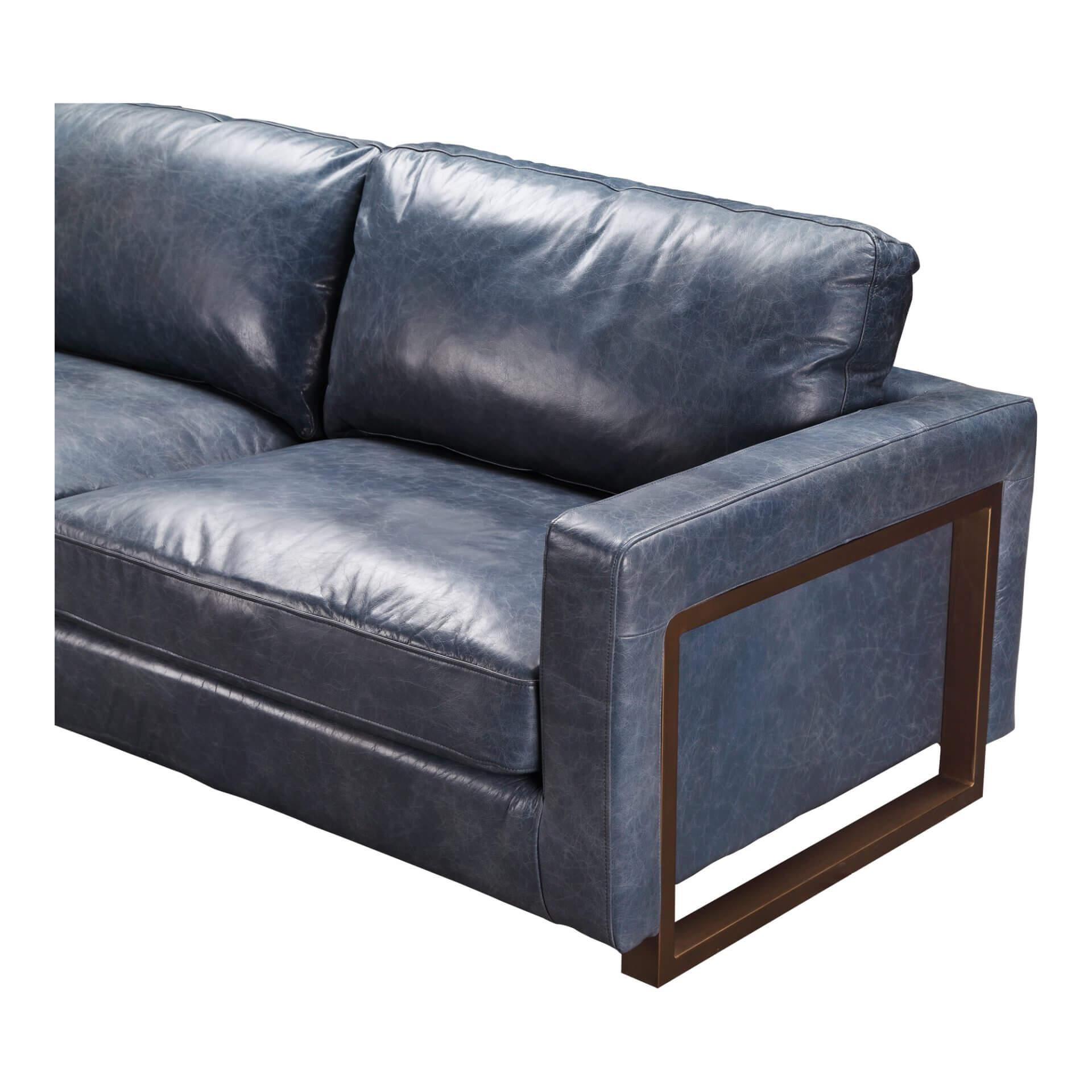 диван Nikoly в современном стиле